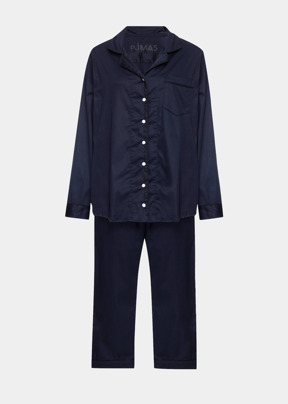 Pijama--6