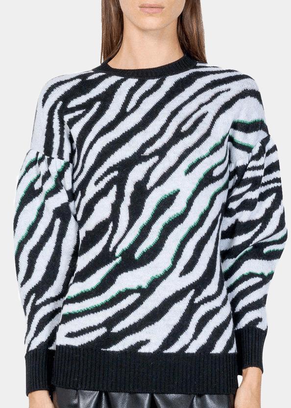 Trico-de-Zebra-Vivetta
