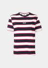 Camiseta-Navy-msgm