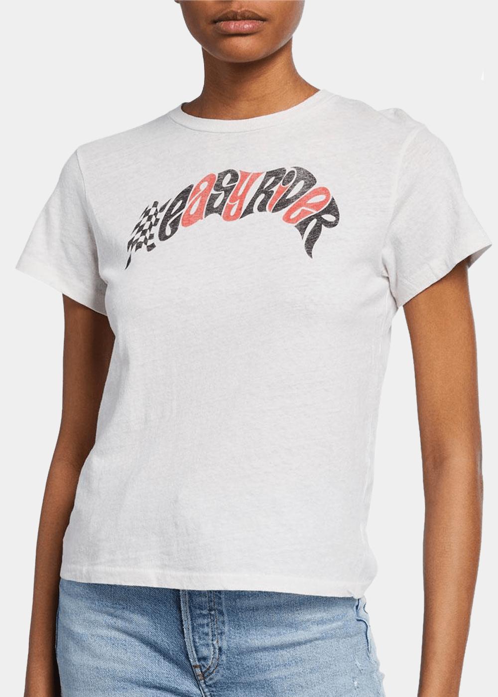 Camiseta-Redone-Easyrider