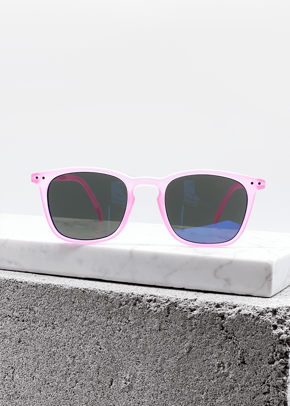 oculos-rosa