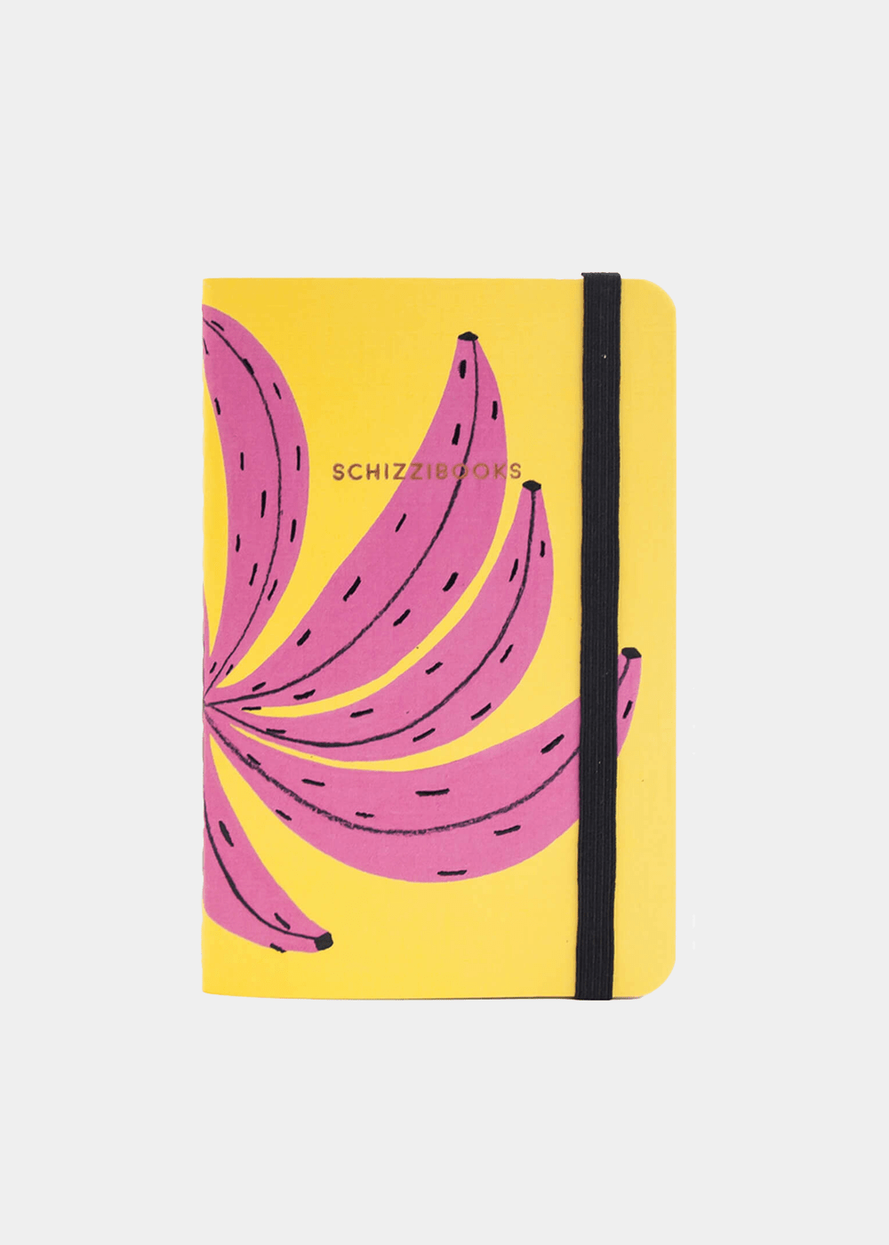 Caderno-Pocket-3