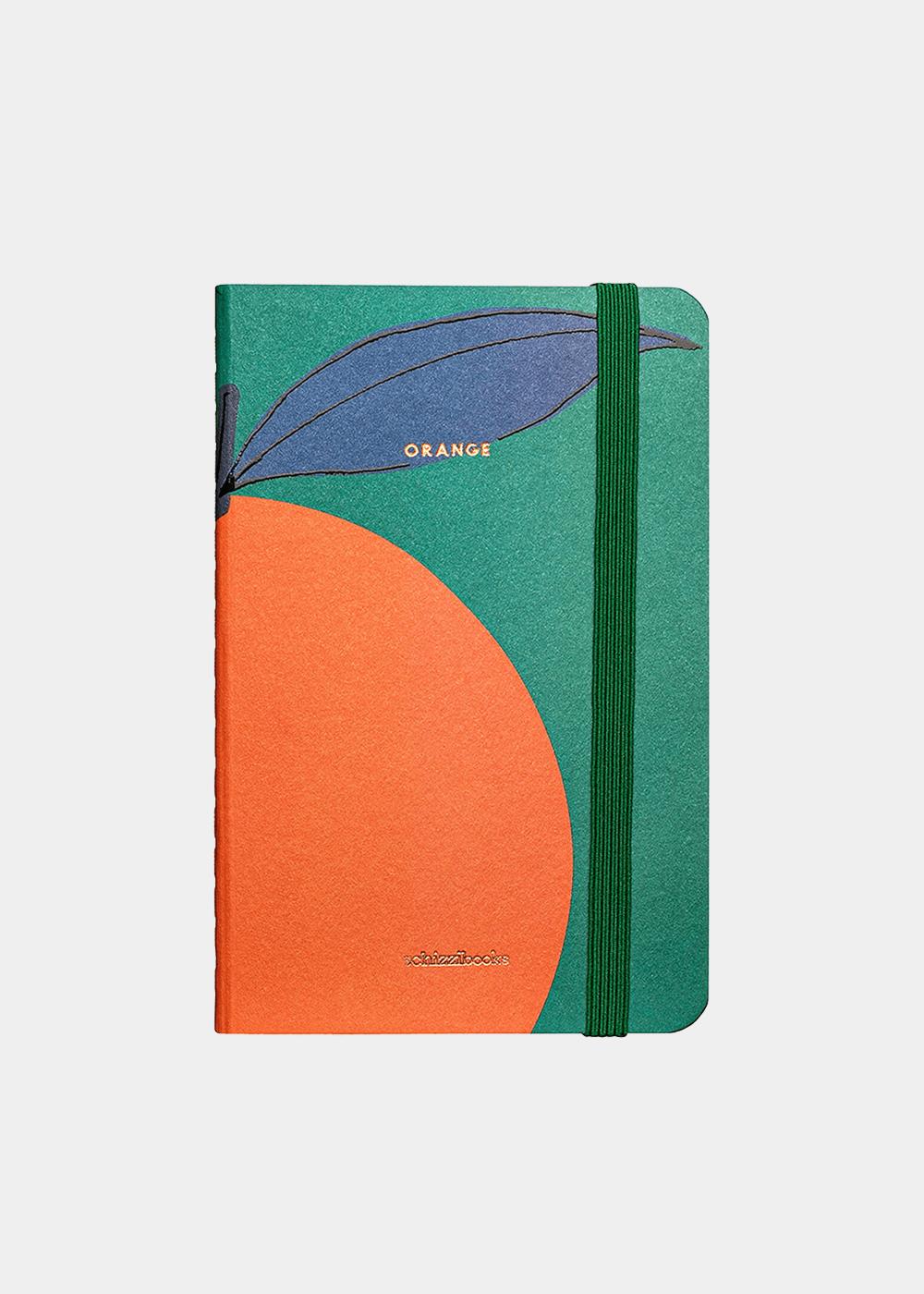 Caderno-Pocket