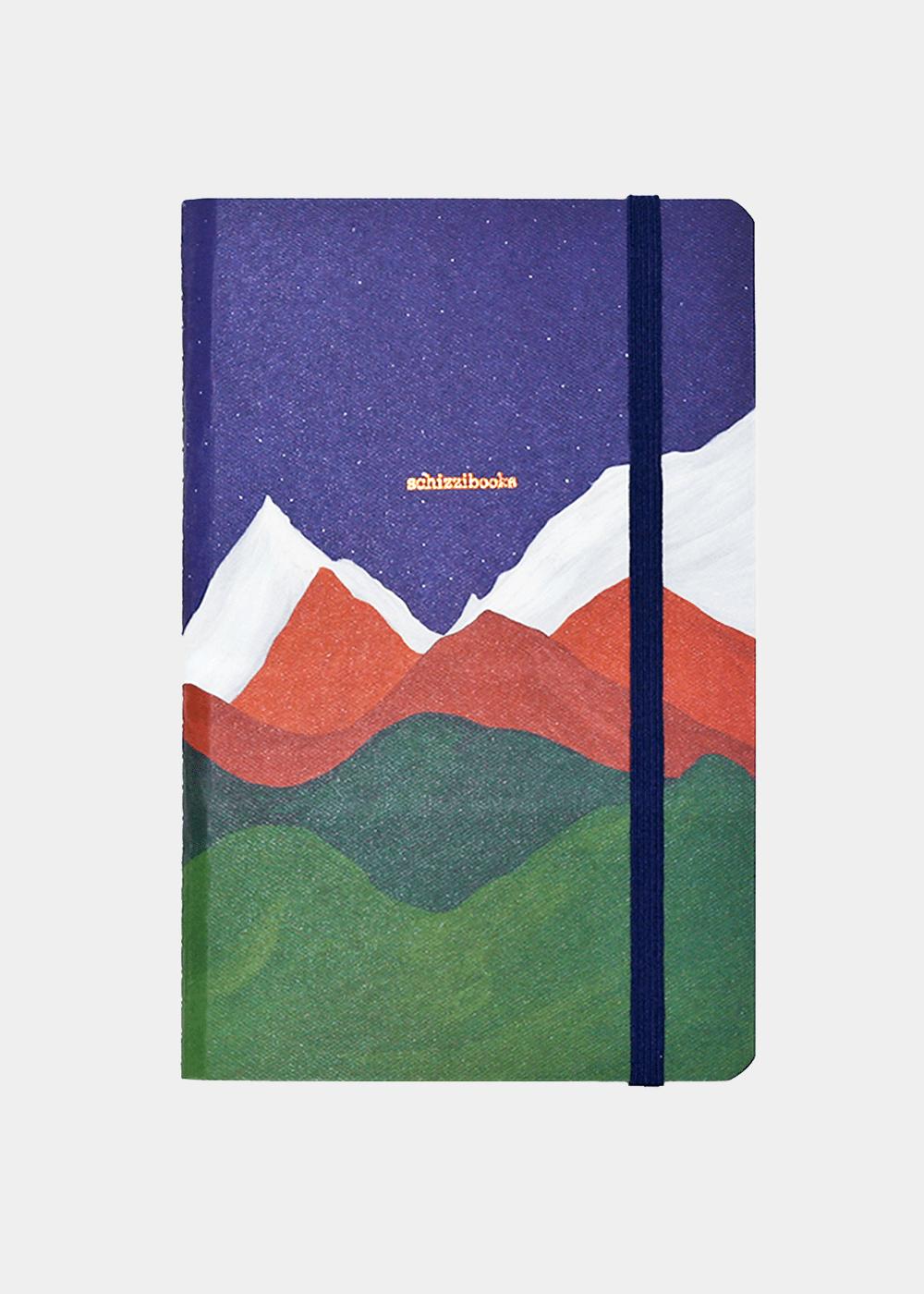 ushuais-large