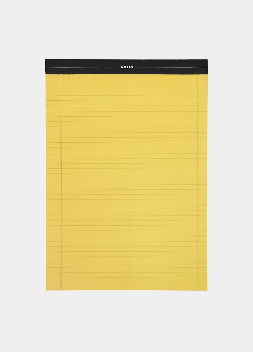 bloco-amarelo-A5