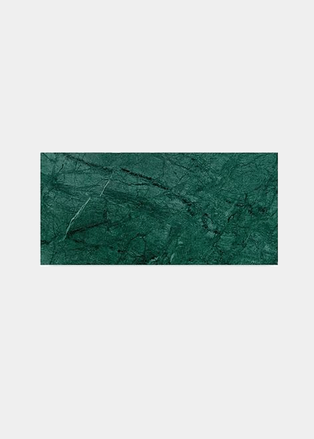 tabua-de-marmore-verde