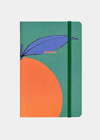 Caderno-Orange---Large