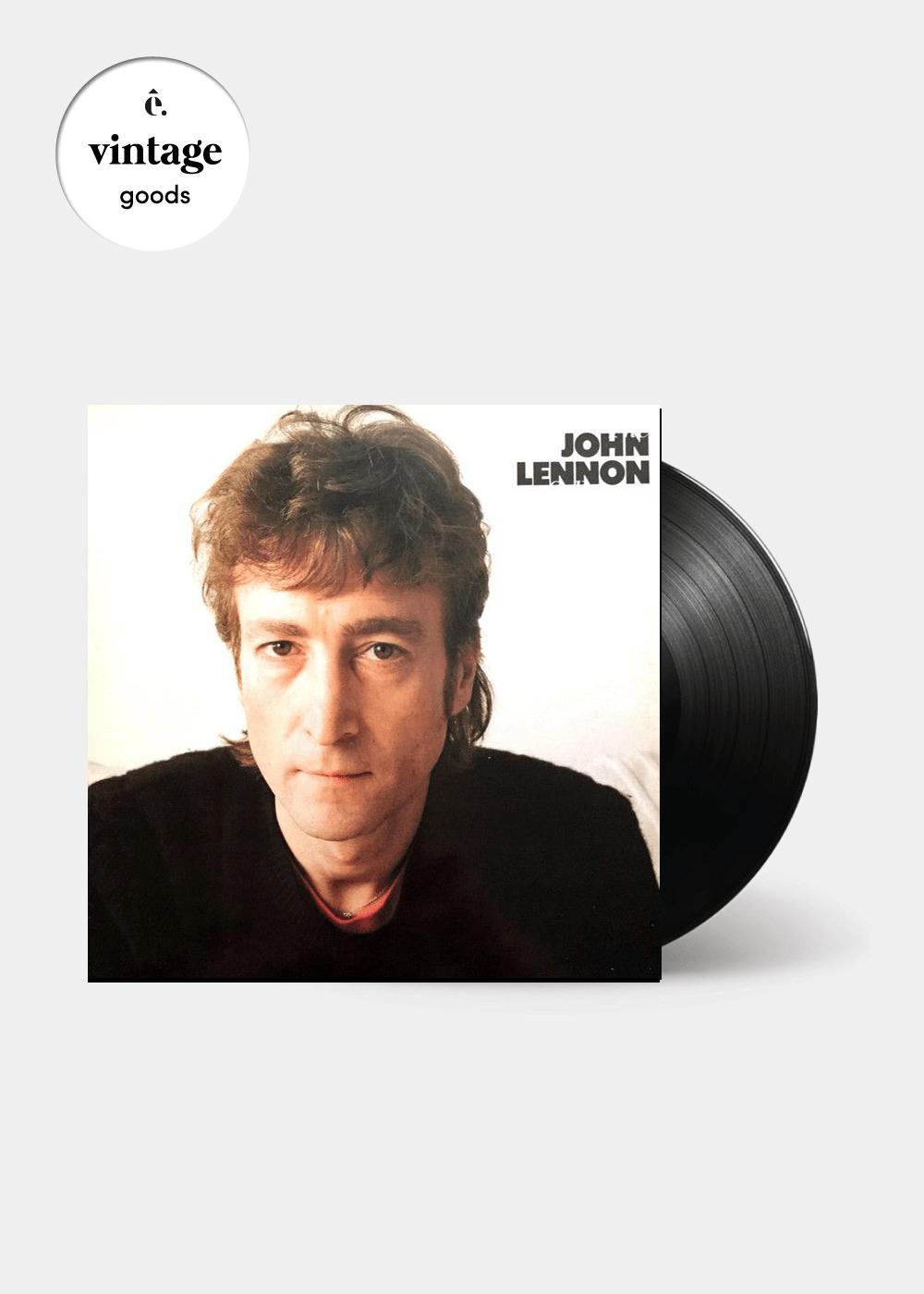 Disco-de-vinil-John-Lennon