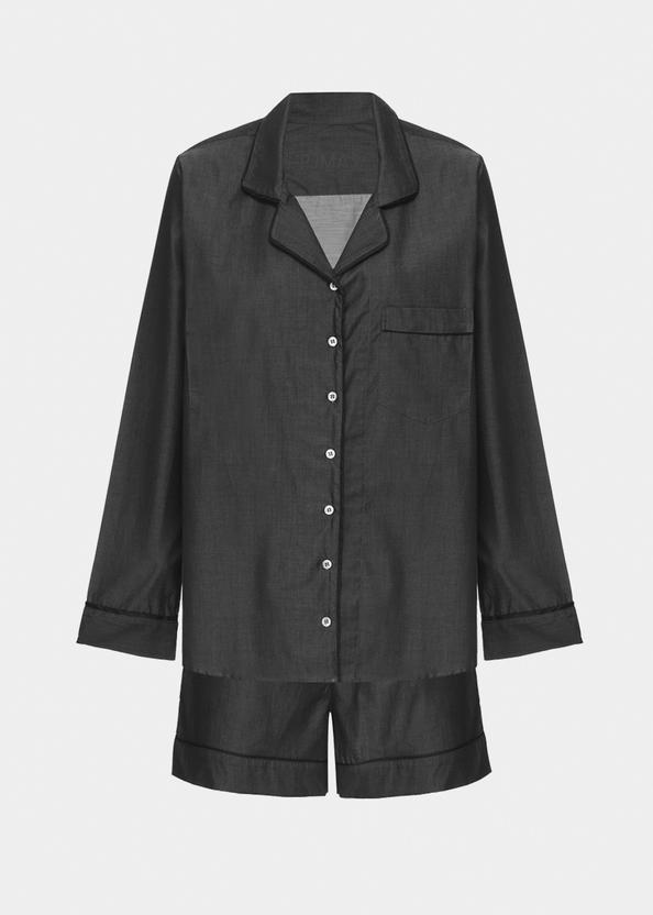 pijama-preto--1
