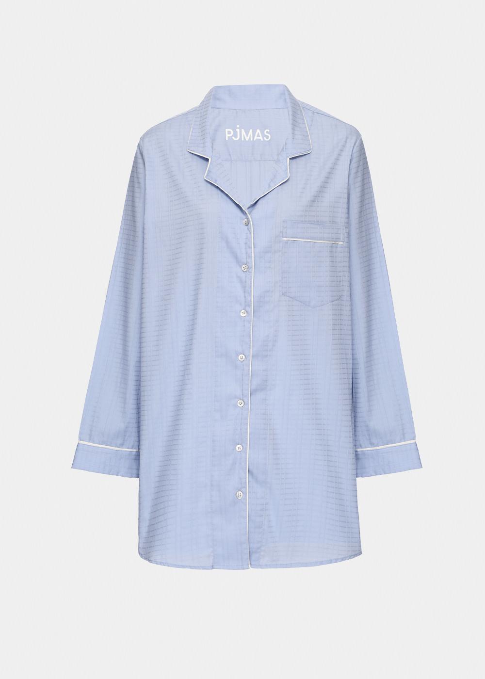 pijama--3