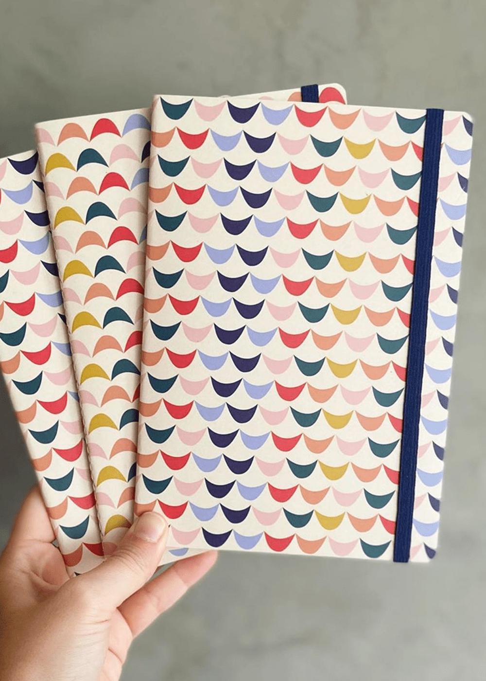 Caderno-escamas--