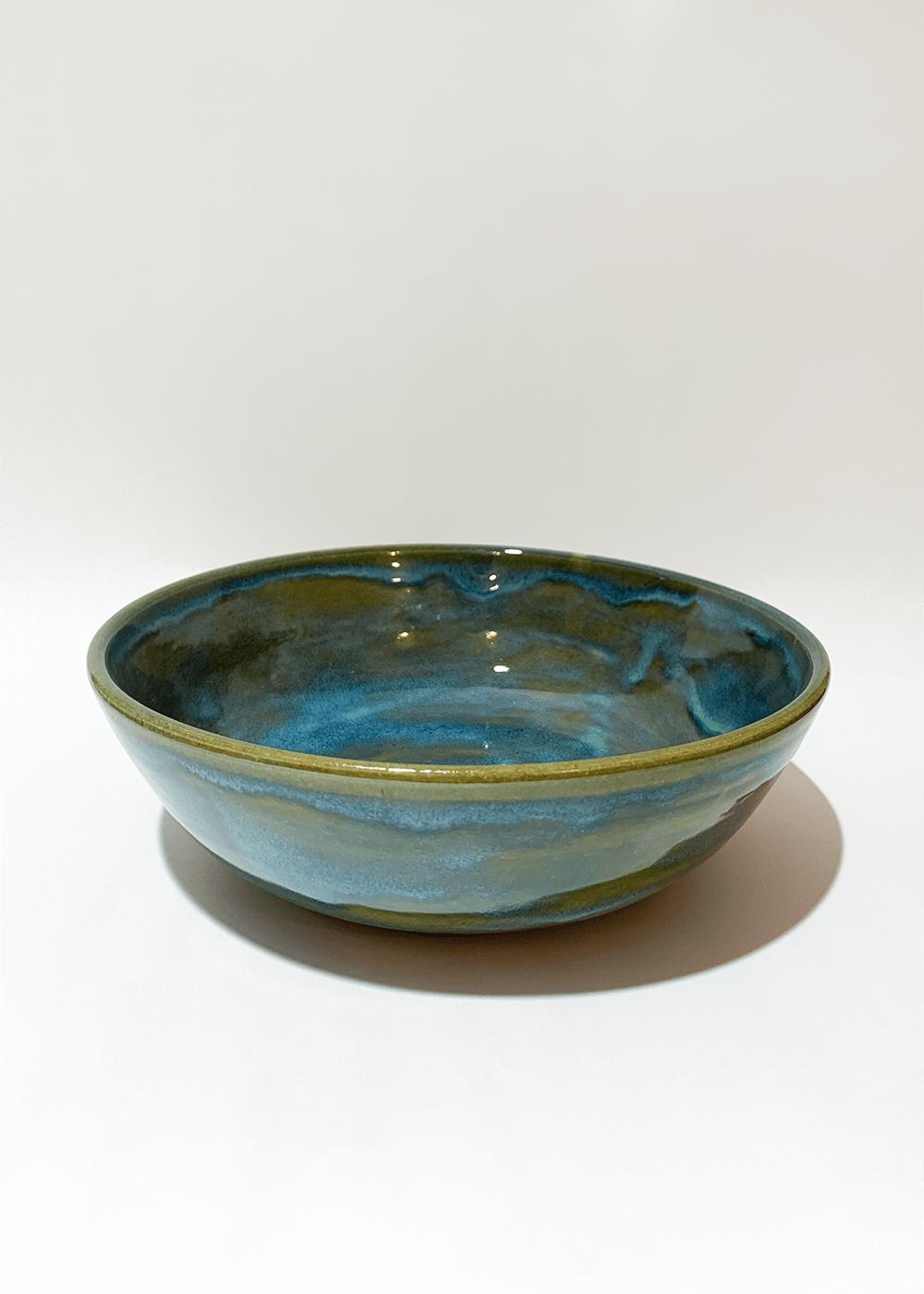 Bowl-medio