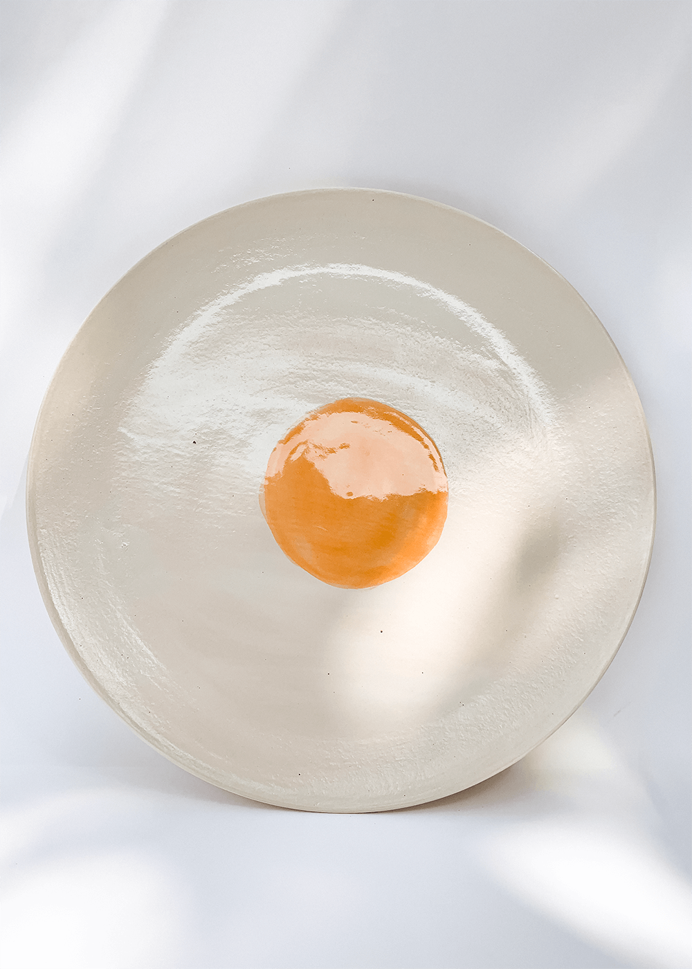 Prato-laranja---1--1-