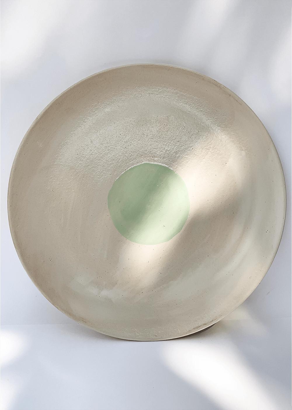 prato-verde