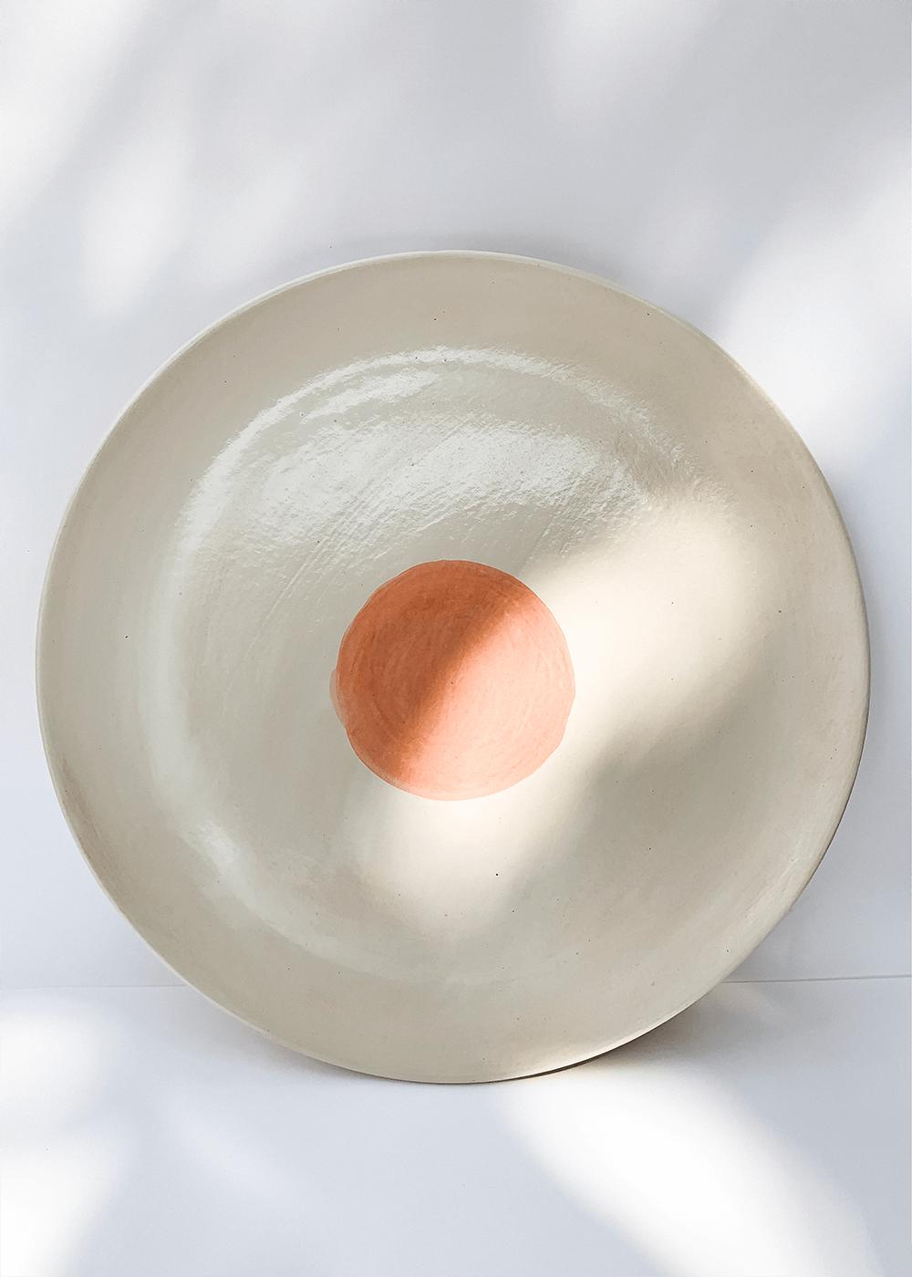 prato-coral-ou-laranja