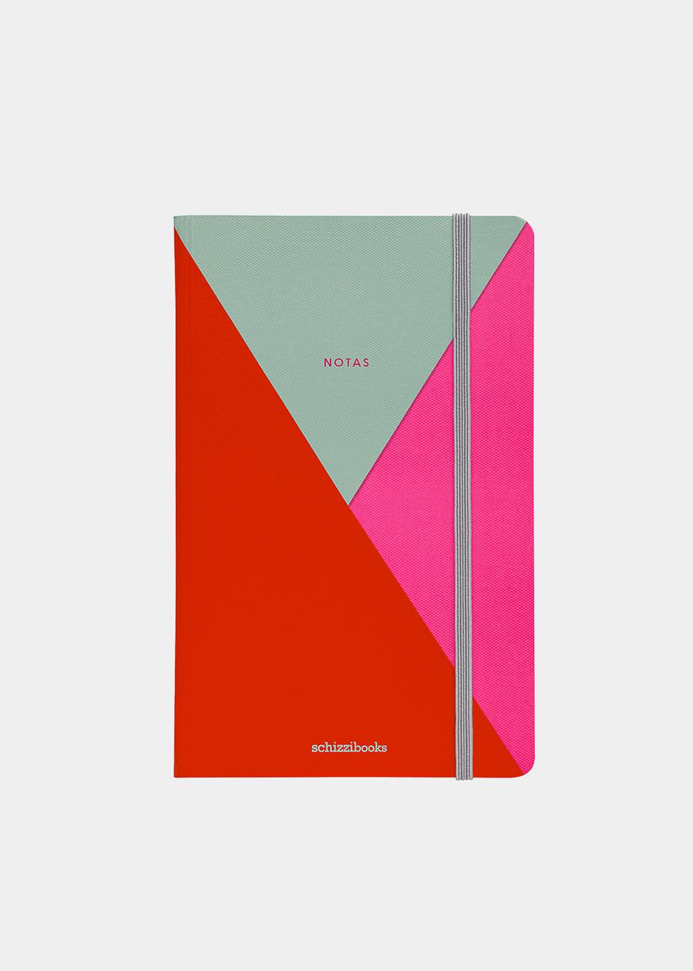 Caderno-Pocket-2