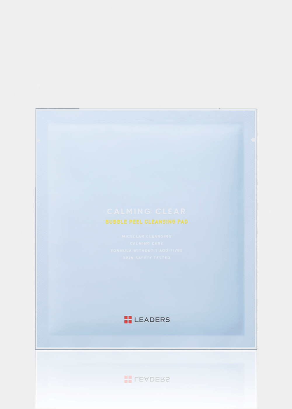 kollab-Leaders-Calming-Clear-Bubble-Peel-Cleansing-Pad-5-un--9-