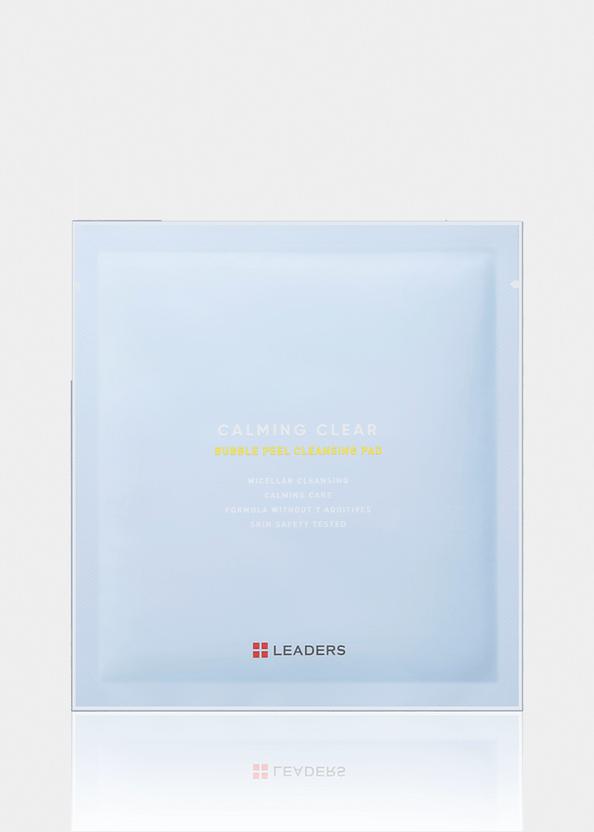 kollab-Leaders-Calming-Clear-Bubble-Peel-Cleansing-Pad-5-un--9-
