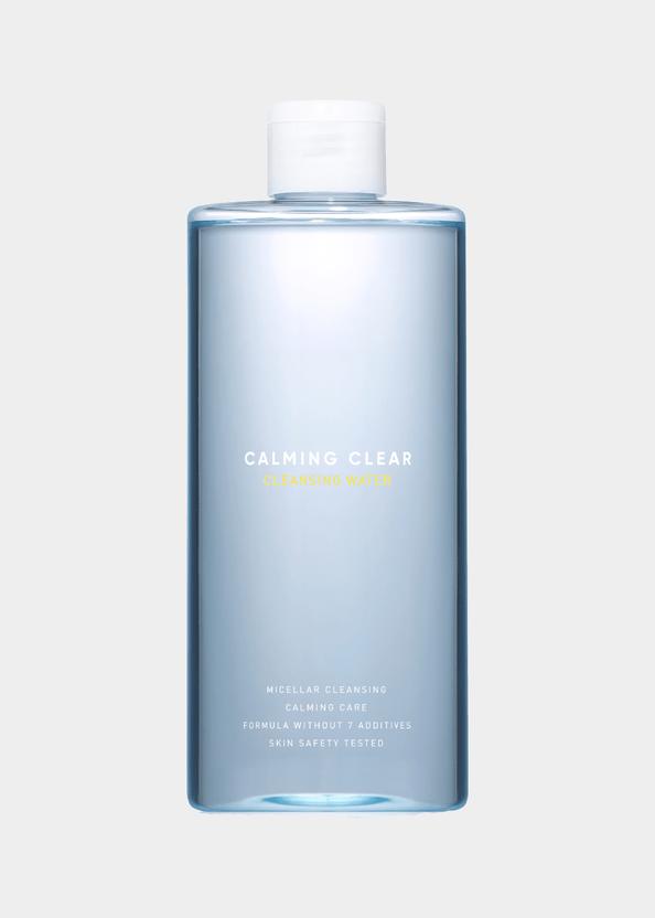 cleansing-water-1-editada