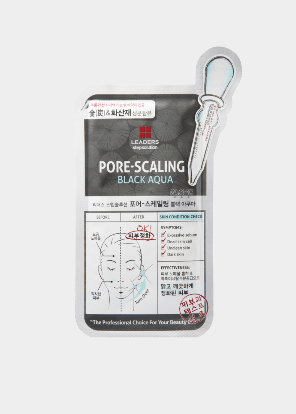 Pore-scaling-black-aqua-mask1