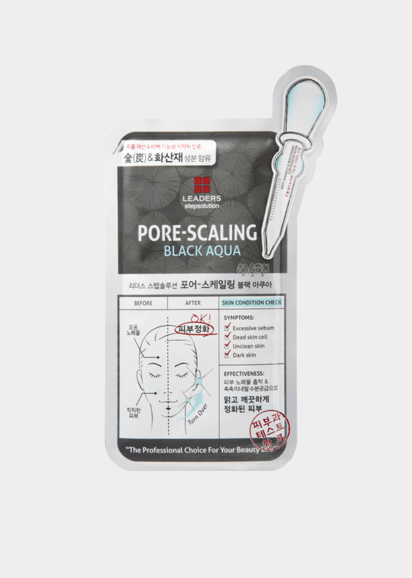 Pore-scaling-black-aqua-mask1