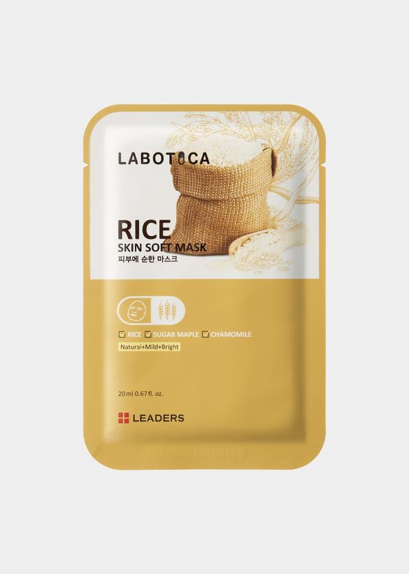 labotica-rice-editada