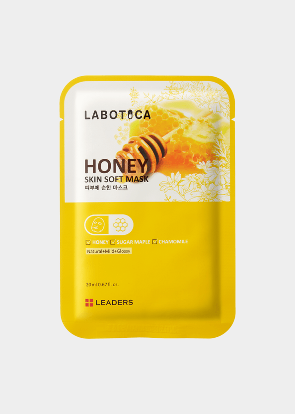 labotica-honey-editada