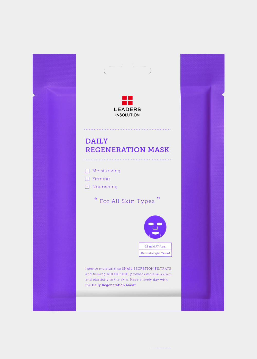daily-regeneration-mask-editada