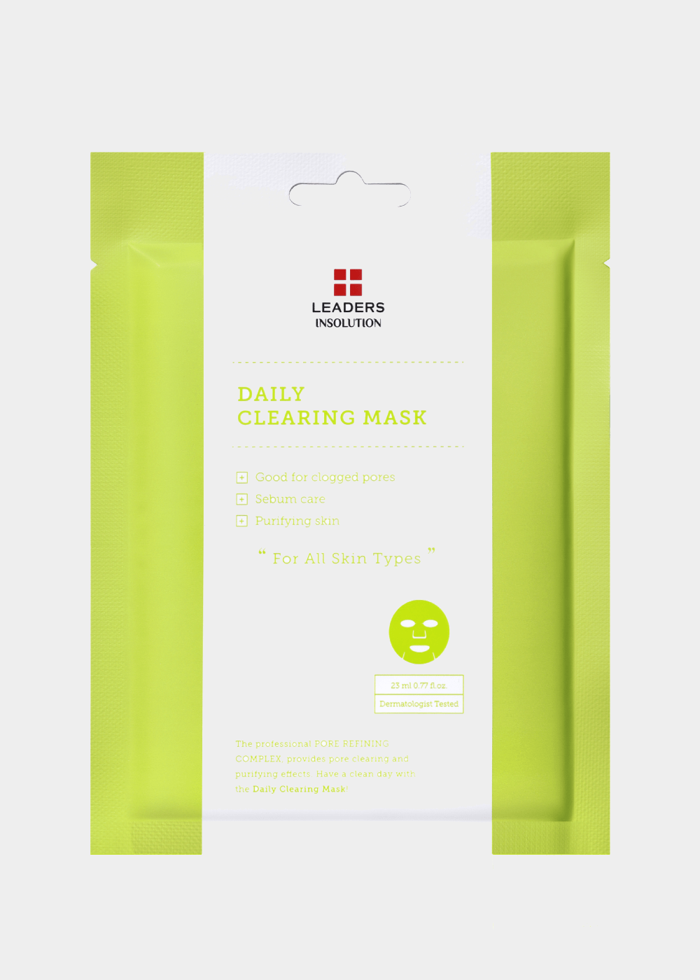 daily-clearing-mask-editada
