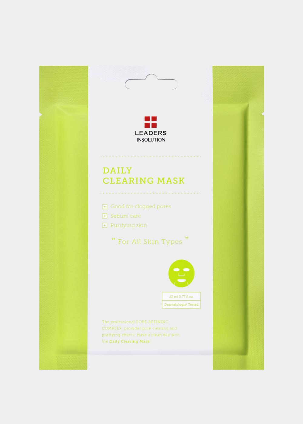 daily-clearing-mask-editada