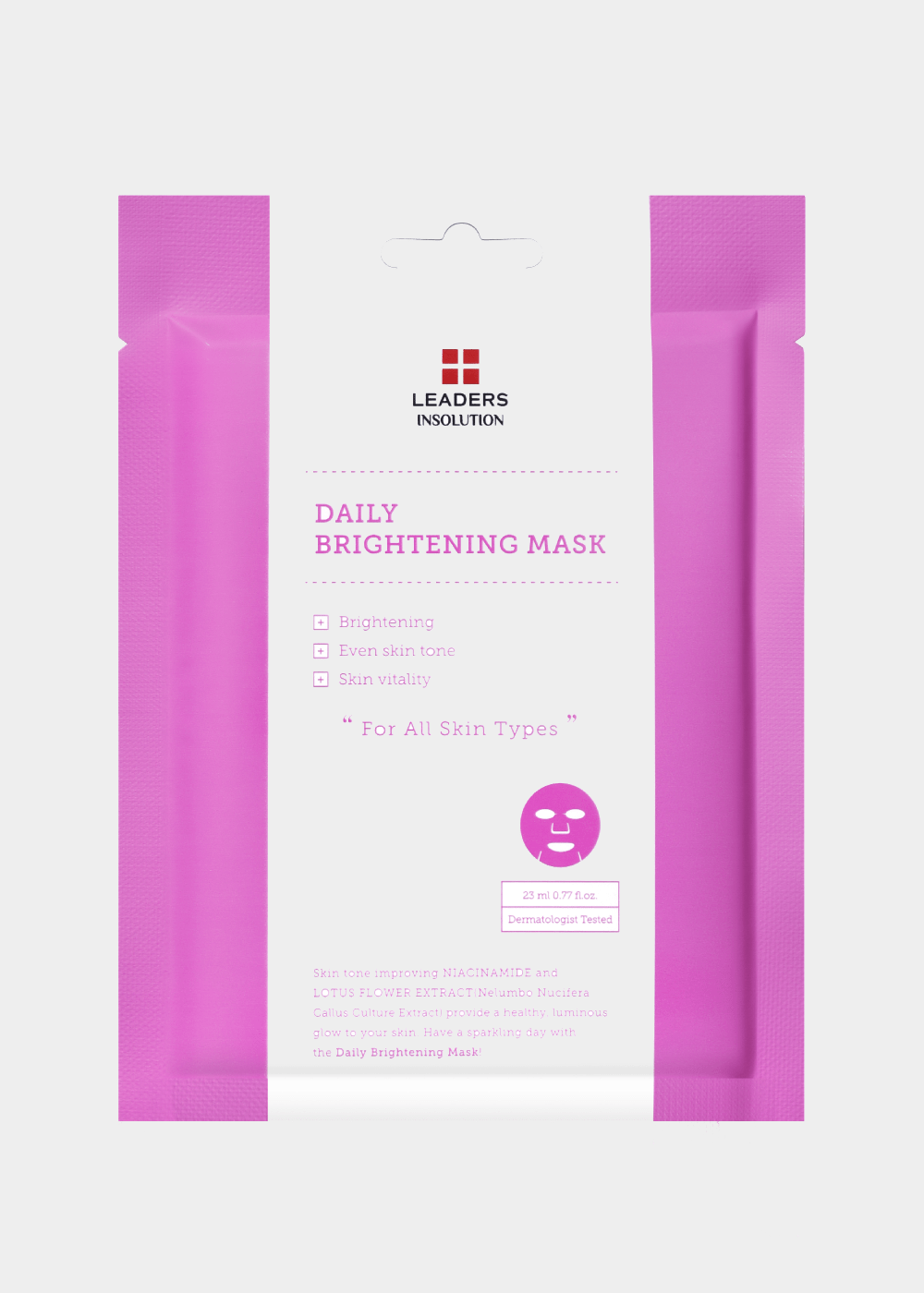 daily-brightening-mask-editada