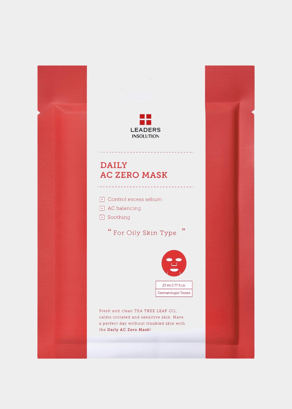 daily-ac-zero-mask-editada