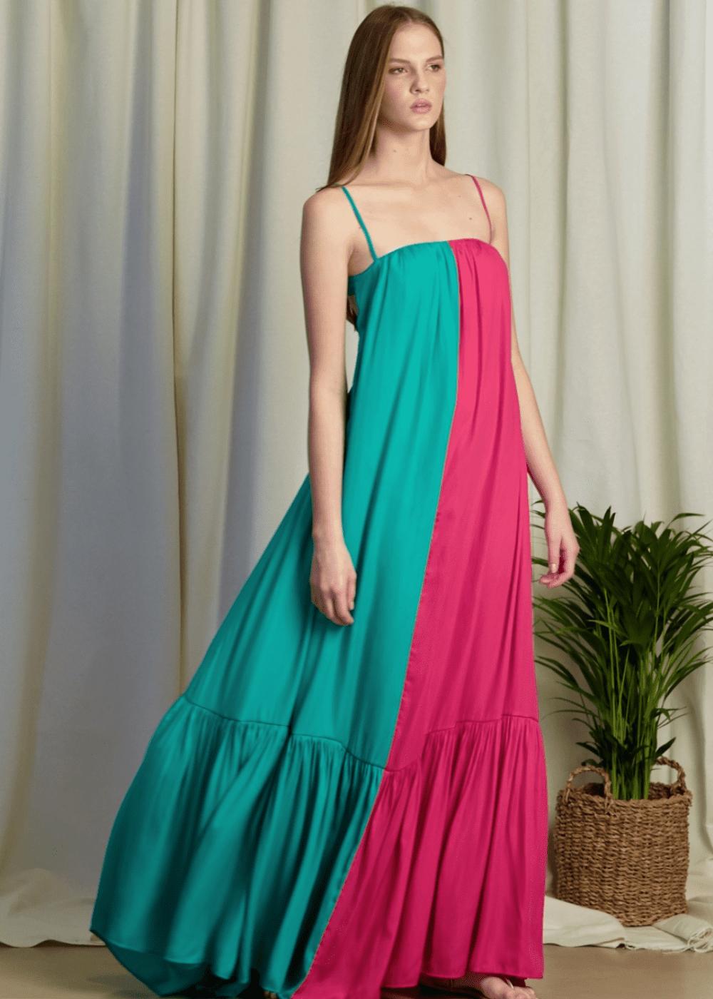 vestido-maya-verdepink-1