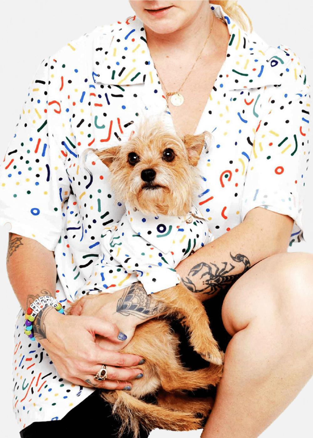 My-boo-dog--29-