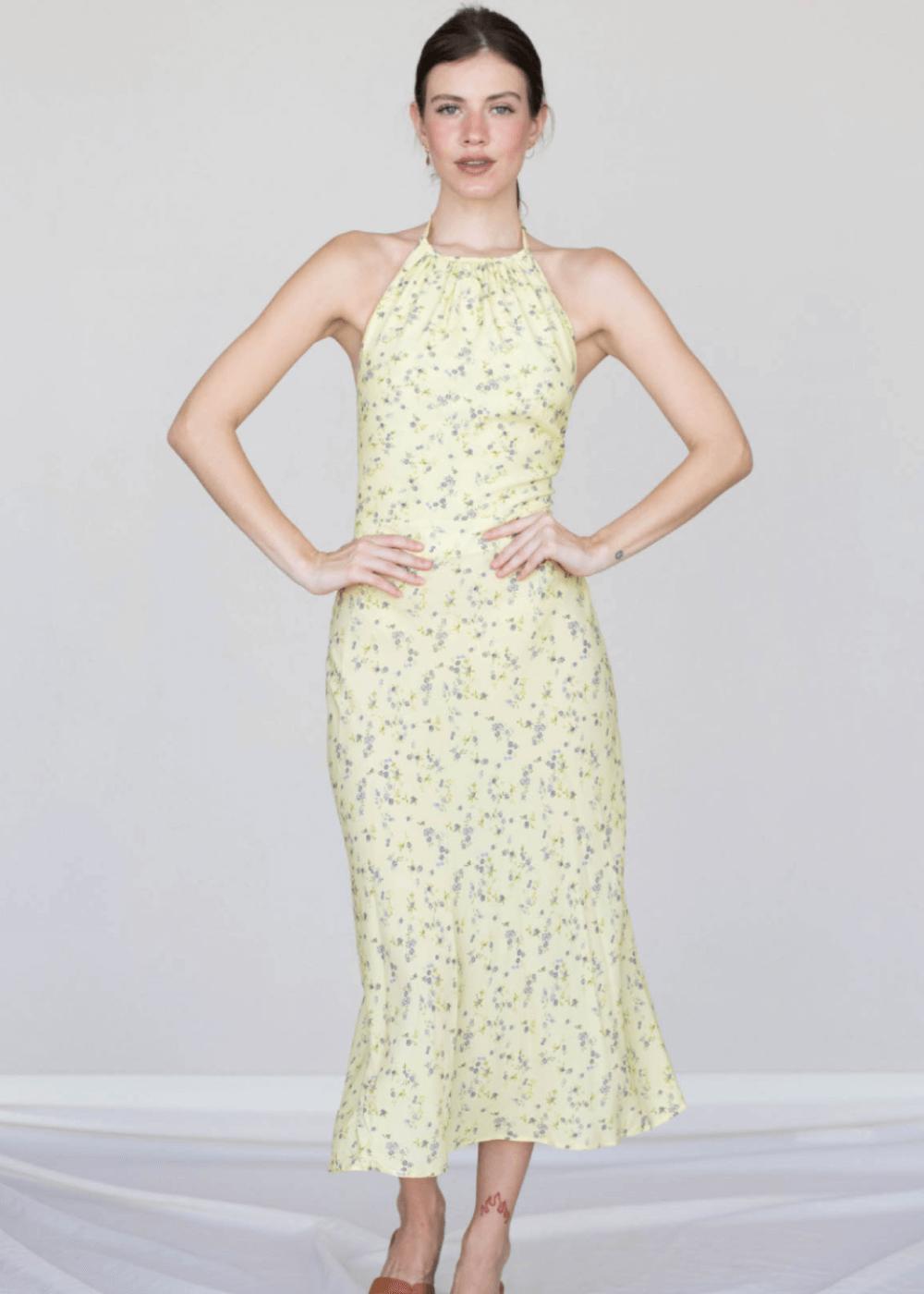 vestido-amarelo-1