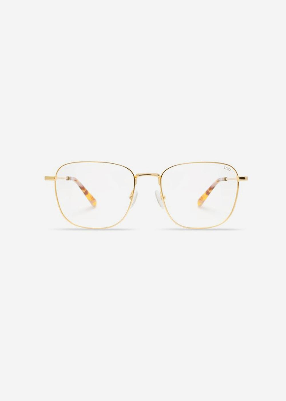 oculos-max--1-