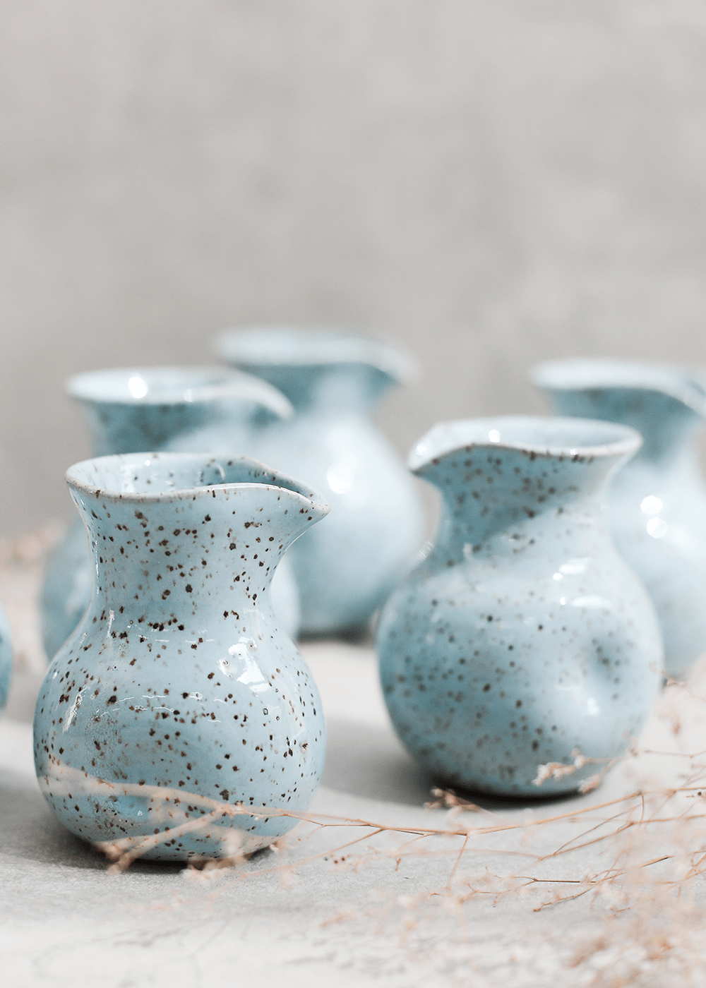 Jarra-de-ceramica--2-
