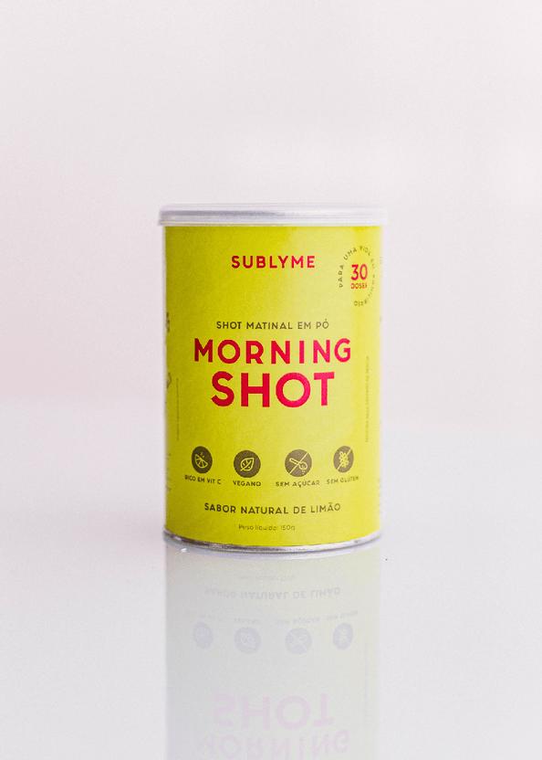 Morning-Shot--4-