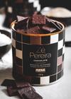Biscoito-Artesanal-Ze-Pereira--2-