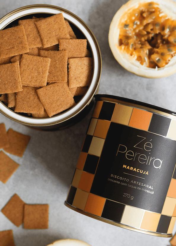 Biscoito-Artesanal-Ze-Pereira--5-