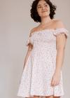 vestidopaola1-min