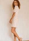 vestidobeatriz3-min