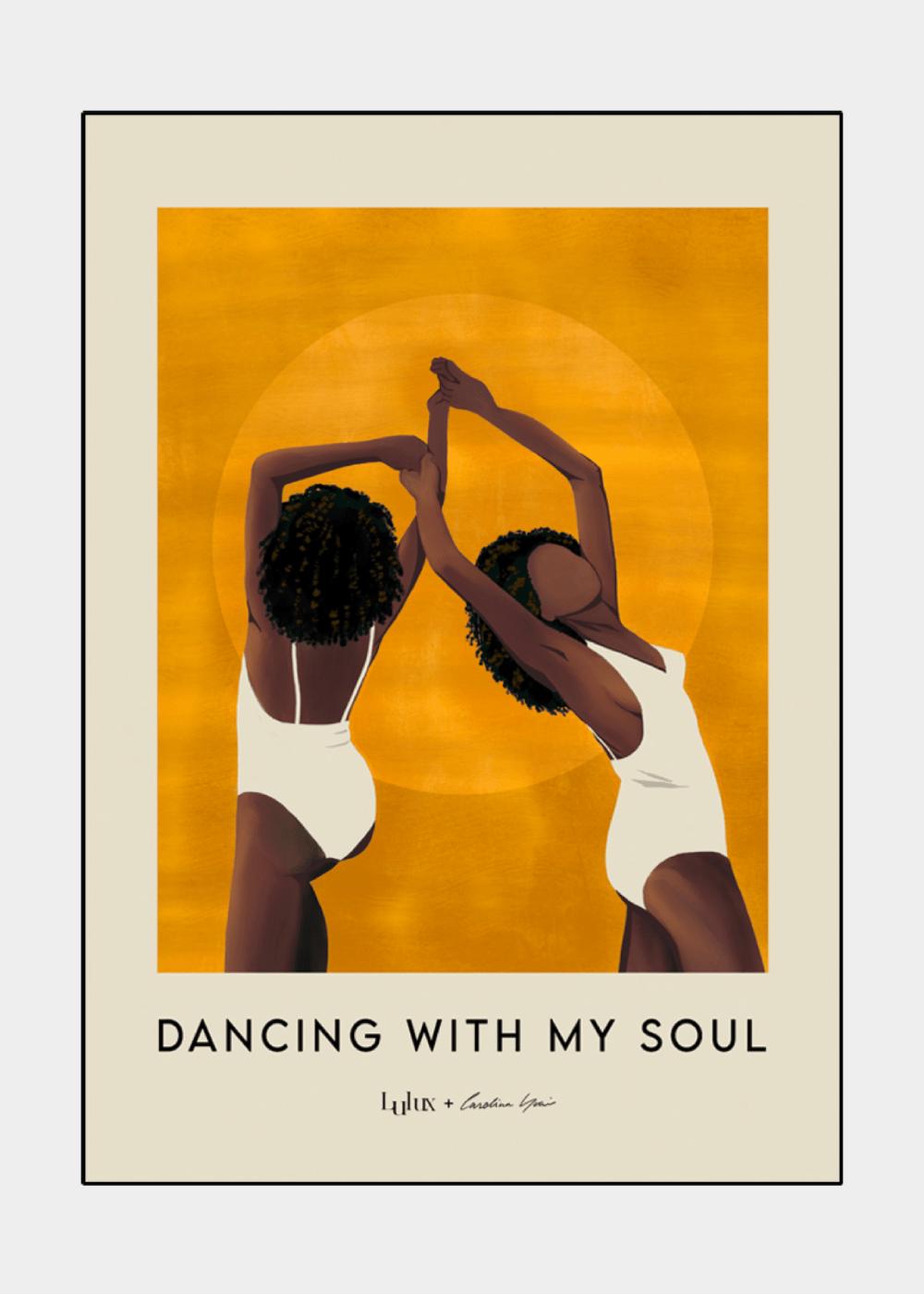 dancingwithmysoulamarelo-min