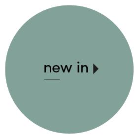 Newin