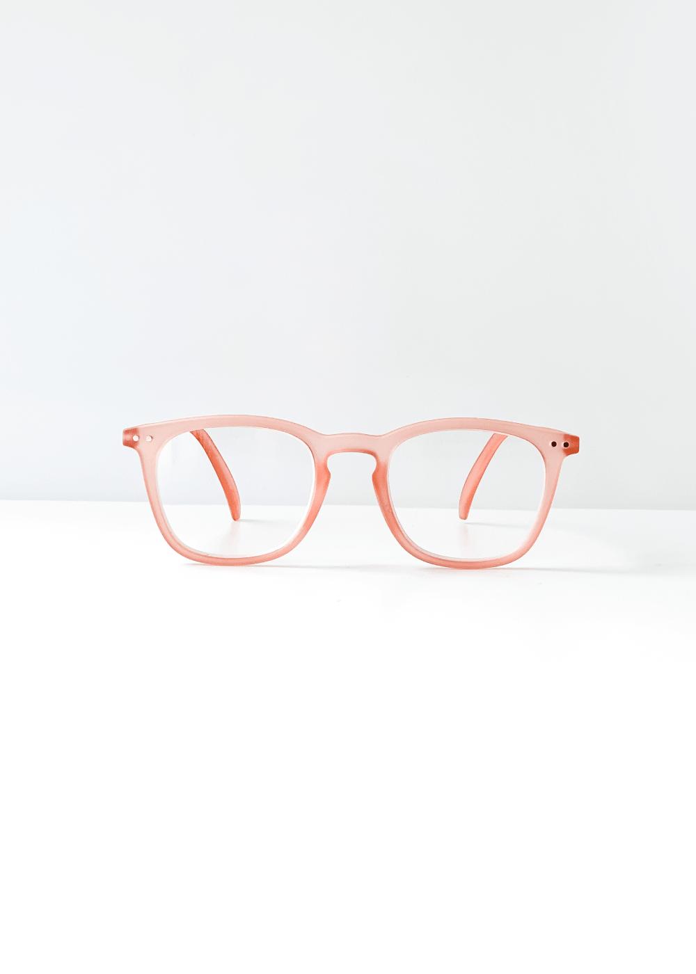 Óculos Para Leitura Pulp E