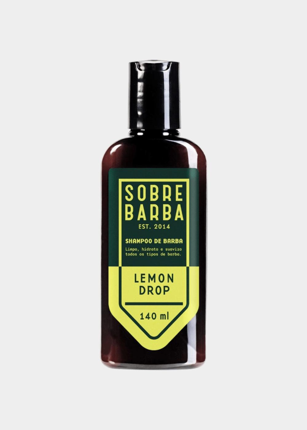 shampoolemondrop