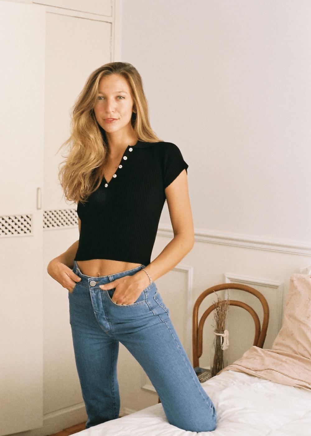 jeanslara1-min