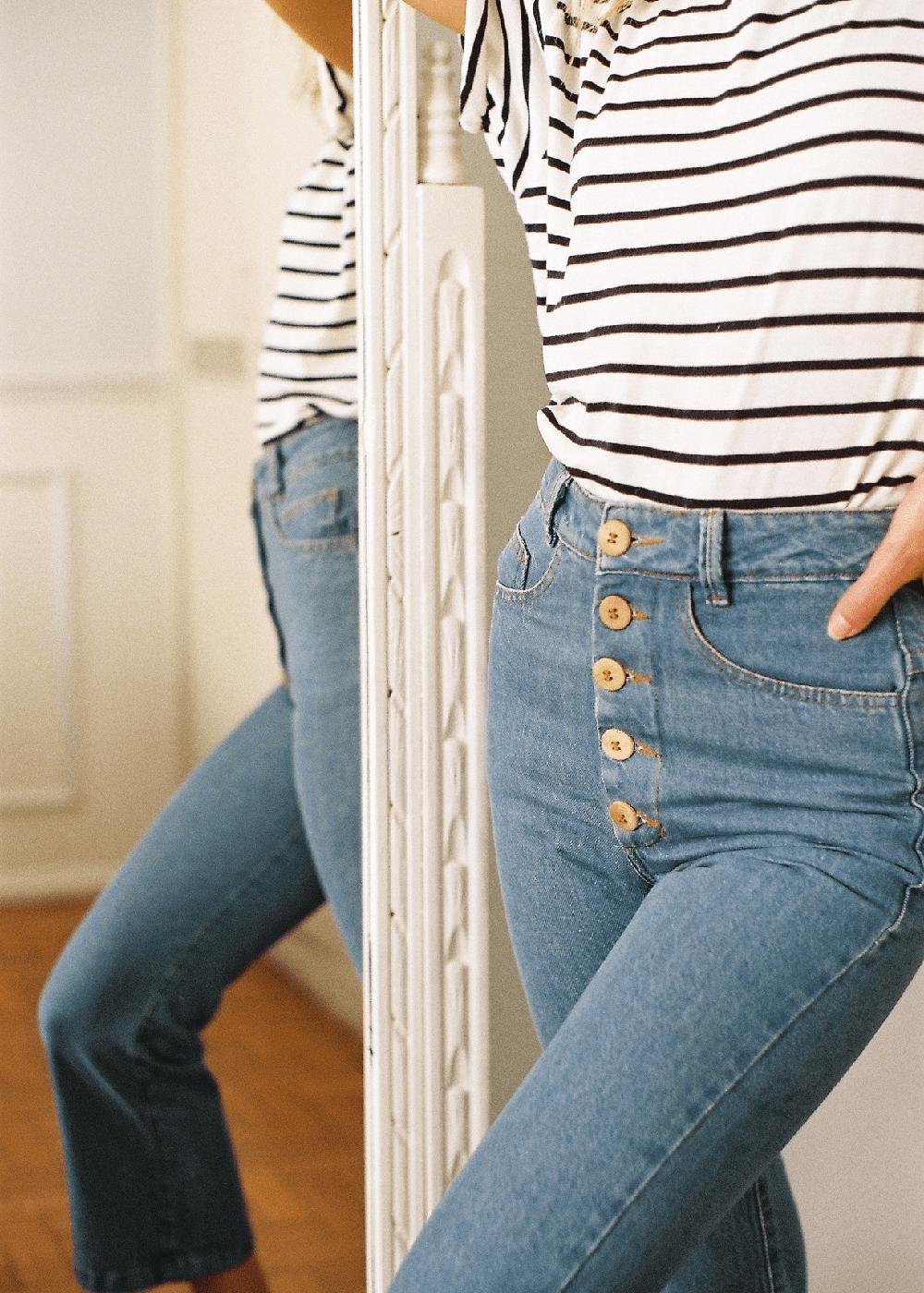 Calca-Jeans---4-