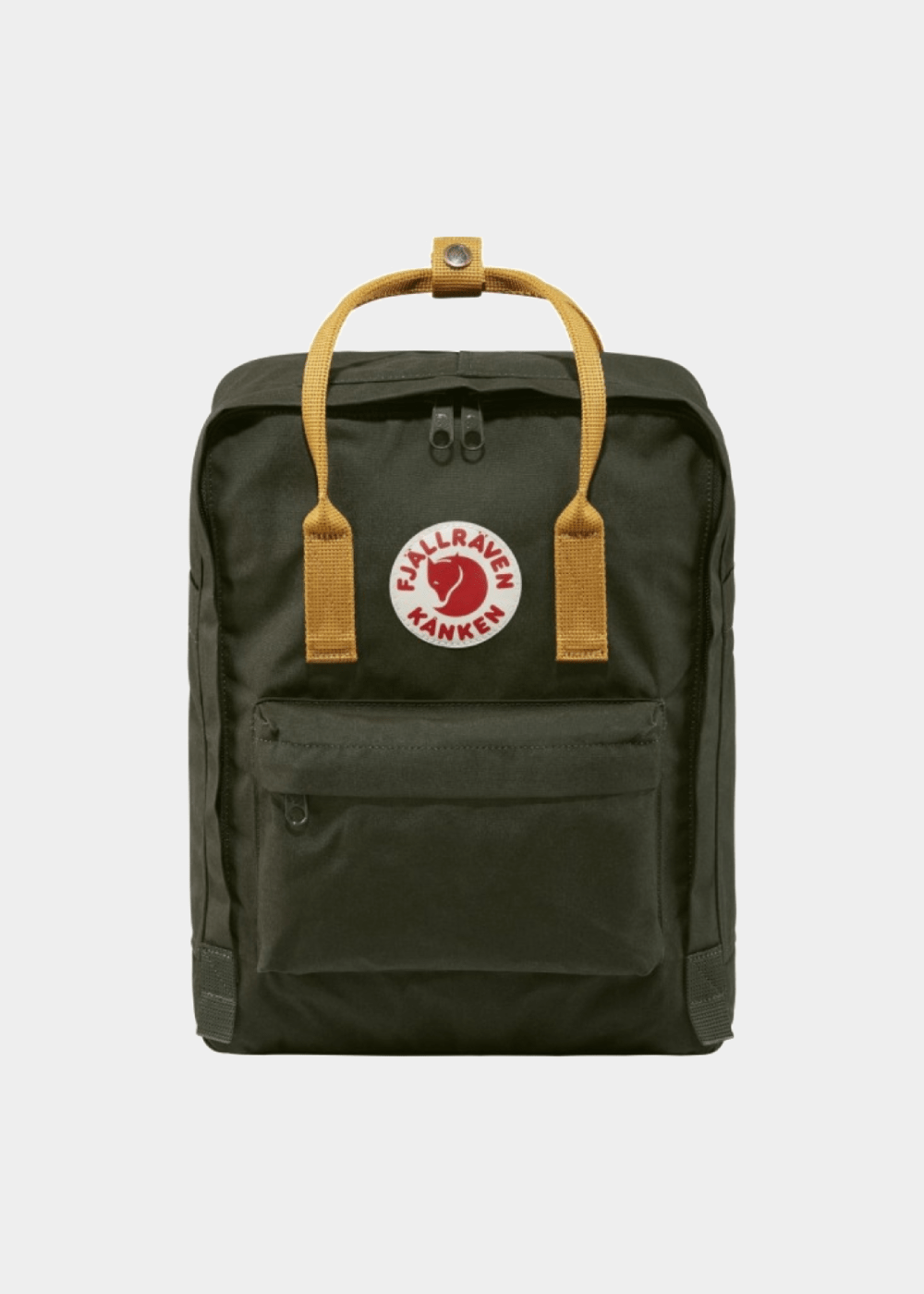 fjalldeepforestacord