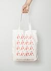 bag-rosa-pequena1400x1000